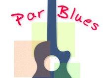 Par Blues
