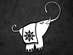 Image for White Elephant