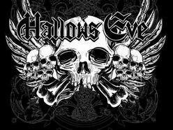 Image for Hallows Eve