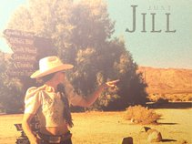 Jill Kinsey