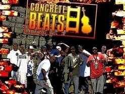 Concrete Beats All Stars