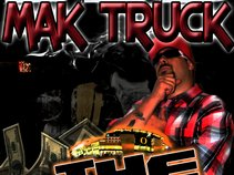 MAK TRUCK
