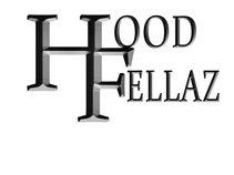 Hood Fellaz