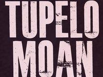 Tupelo Moan