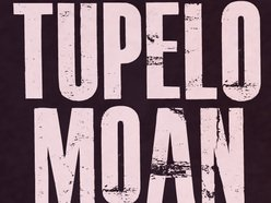Image for Tupelo Moan