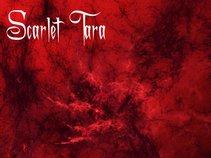 Scarlet Tara