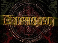 Image for Empyrean