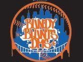 BUNDY BLUNTS