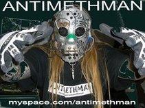 ANTI-METHMAN