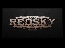 Image for REDSKY
