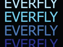 Everfly