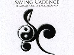 Image for Saving Cadence