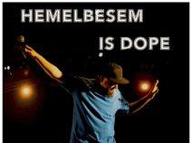 HemelBesem