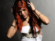 Stephanie Music Productions