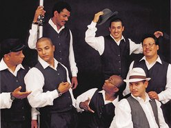 Image for Septeto Santiaguero
