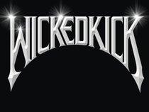 WICKEDKICK
