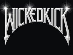 Image for WICKEDKICK