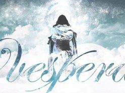Image for Vespera
