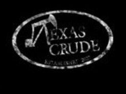 Texas Crude band