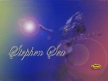 Stephen Sea