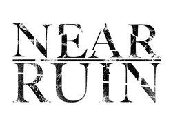 Image for Near Ruin
