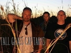 Image for Tall Grass Captains of Greater Chicago