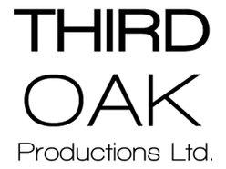 Third Oak Productions Ltd