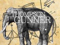 Thompson Gunner