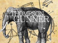 Image for Thompson Gunner