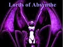 Lords of Absynthe
