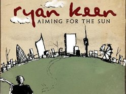 Image for Ryan Keen