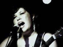 Lori J Walker