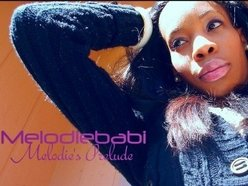 Image for Melodiebabi