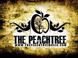 Image for The Peachtree