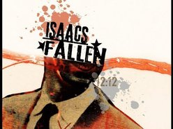 Image for Isaac's Fallen