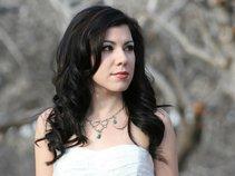 Stephanie Eason Band