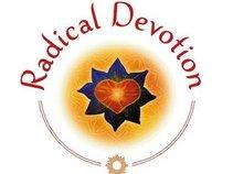 Radical Devotion