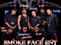 SmokeFace Entertainment