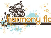 harmony flo