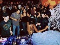 DJ ABDUL SHAKIR