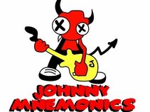 Johnny Mnemonics