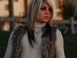 Danielle Alis