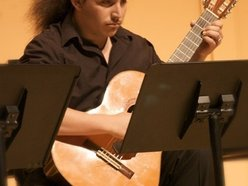 Image for Classical Guitar
