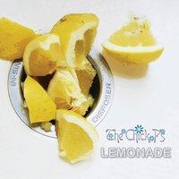 1392327301 lemonade cover