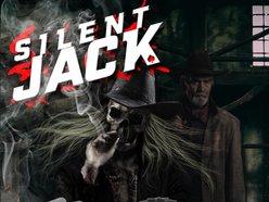 Image for Silent Jack