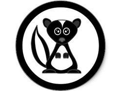 Image for Digital Skunk
