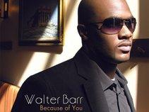 Walter Barr Jr.