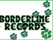 Borderline Records