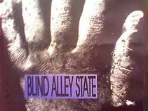 Blind Alley State