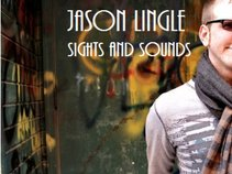 Jason Lingle